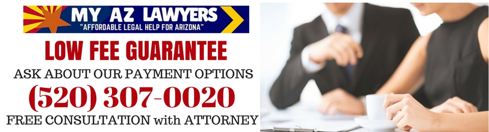 Affordable DUI Lawyers Tucson