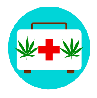 Driving while impaired with Medical marijuana could lead to a DUI arrest in Arizona