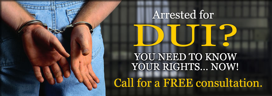 Dui Consequences Consequences Of A Dui In Tucson Arizona