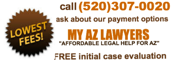 Low Cost DUI Attorneys in Tucson