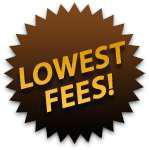 Lowest_Fees