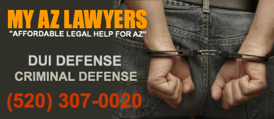 Best Tucson DUI Attorneys