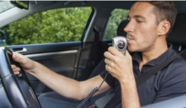 Learn more about AZ DUI Laws & Ignition Interlock Devices!