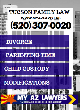 Tucson divorce attorney tucson dui attorneys affordable lawyers not only is my az lawyers tucson family attorneys committed to providing effective and caring legal representation the attorneys are experienced in all solutioingenieria Gallery