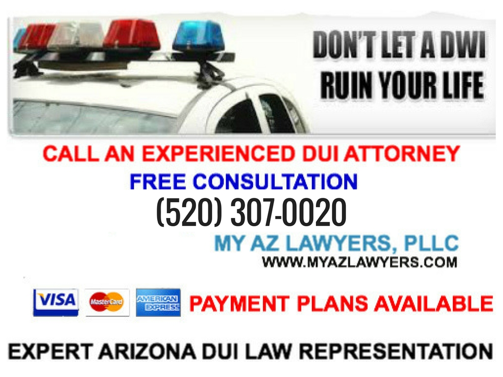 Personal Injury Lawyer Tucson >> Tips to Avoid a DUI in Tucson | Experienced DUI Lawyers in Tucson